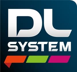 logo-dl-system3