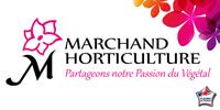 marchand HORTICULTUREjpg
